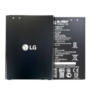 100% Original Replacement Battery For LG V10