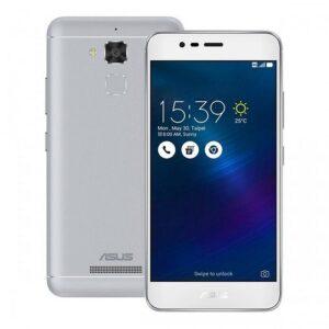 Asus Zenfone 3 Max | 3GB+32GB | Refurbished on zoneofdeals.com