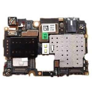 100% Working Original Replacement Motherboard PCB For Oneplus 2