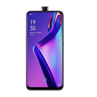 Oppo K3 | 8GB + 128GB | NEW on zoneofdeals.com