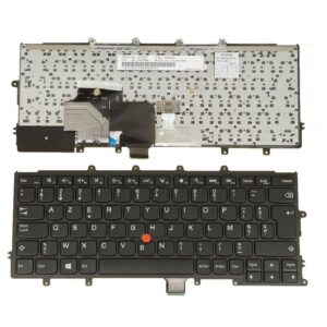 Replacement Keyboard For Lenovo ThinkPad X240 - Refurbished on zoneofdeals.com