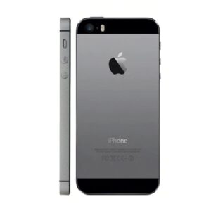 Apple iphone 5s Body Housing Grey | Apple iPhone 5s Spare Parts on zoneofdeals.com