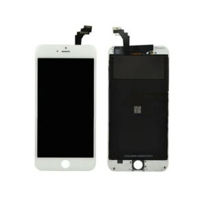 Apple iphone 6 Display LCD with Touch Screen | Apple iPhone 6 Spare Parts on zoneofdeals.com