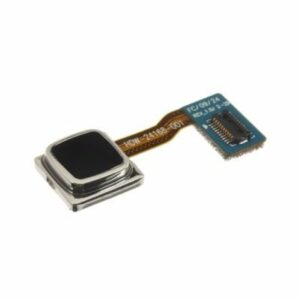 Blackberry Curve 8520 Trackpad | Blackberry SPARE PARTS on zoneofdeals.com
