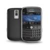 Blackberry 9000 Bold Qwerty Keypad Mobile (1GB) Refurbished