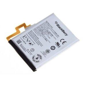 Blackberry Passport Battery 3400 mAh | Blackberry SPARE PARTS on zoneofdeals.com