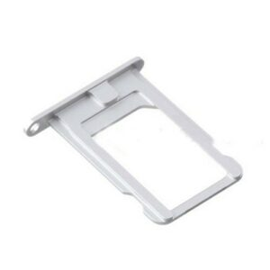 Apple iphone 5 SIM Card Tray Silver | Apple iPhone 5 Spare Parts on zoneofdeals.com