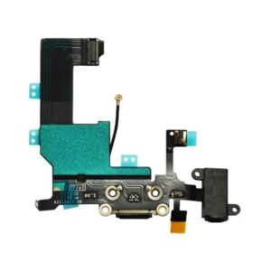 Apple iphone 5c Charging Connector | Apple iPhone 5c Spare Parts on zoneofdeals.com