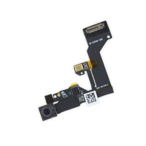 Apple iphone 6 Front Camera | Apple iPhone 6 Spare Parts on zoneofdeals.com