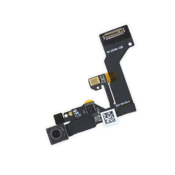 Apple iphone 6 Front Camera   Apple iPhone 6 Spare Parts on zoneofdeals.com