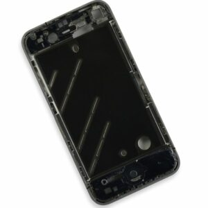 Apple iphone 4s Middle Frame | Apple iPhone 4s Spare Parts on zoneofdeals.com