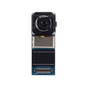 Blackberry Passport Rear Camera | Blackberry SPARE PARTS on zoneofdeals.com