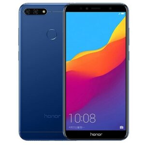 Honor 7A | 3GB + 32GB | Refurbished on zoneofdeals.com