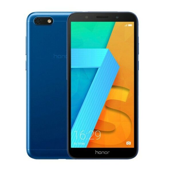 Honor 7S ( 2GB + 16GB ) Refurbished on zoneofdeals.com