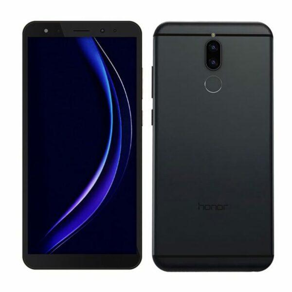 Honor 9i ( 4GB + 64GB ) Refurbished on zoneofdeals.com