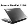 Refurbished Lenovo IdeaPad S110 (2GB-160GB) 10.1-inch Laptop Checkout the best price to buy Lenovo AtomIdeaPad S110 on Zoneofdeals.com