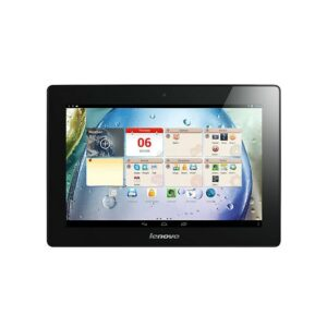 Lenovo IdeaTab S6000L 16GB Wi-Fi 10.1 inches Display Refurbished
